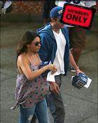 Celebrity Photo: Mila Kunis 1937x2421   1,086 kb Viewed 1 time @BestEyeCandy.com Added 13 days ago