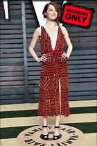 Celebrity Photo: Emma Stone 2396x3600   3.3 mb Viewed 0 times @BestEyeCandy.com Added 5 days ago