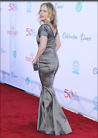 Celebrity Photo: Christina Applegate 2571x3600   718 kb Viewed 34 times @BestEyeCandy.com Added 50 days ago
