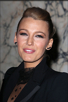 Celebrity Photo: Blake Lively 2100x3150   618 kb Viewed 21 times @BestEyeCandy.com Added 17 days ago