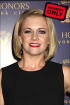 Celebrity Photo: Melissa Joan Hart 2001x3000   2.4 mb Viewed 4 times @BestEyeCandy.com Added 84 days ago