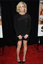 Celebrity Photo: Jane Krakowski 2100x3150   325 kb Viewed 24 times @BestEyeCandy.com Added 46 days ago
