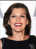 Celebrity Photo: Milla Jovovich 2483x3324   703 kb Viewed 34 times @BestEyeCandy.com Added 155 days ago