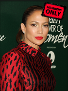 Celebrity Photo: Jennifer Lopez 2550x3402   1.4 mb Viewed 0 times @BestEyeCandy.com Added 5 days ago