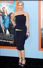 Celebrity Photo: Christina Applegate 2400x3790   934 kb Viewed 617 times @BestEyeCandy.com Added 153 days ago