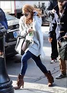 Celebrity Photo: Amy Adams 2186x3000   768 kb Viewed 8 times @BestEyeCandy.com Added 14 days ago