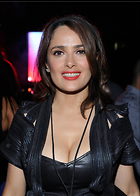 Celebrity Photo: Salma Hayek 2139x3000   874 kb Viewed 276 times @BestEyeCandy.com Added 18 days ago
