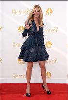 Celebrity Photo: Julia Roberts 2035x3000   490 kb Viewed 76 times @BestEyeCandy.com Added 348 days ago