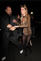 Celebrity Photo: Nicky Hilton 2011x3000   475 kb Viewed 19 times @BestEyeCandy.com Added 101 days ago