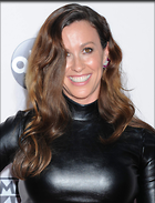 Celebrity Photo: Alanis Morissette 2100x2738   606 kb Viewed 58 times @BestEyeCandy.com Added 71 days ago
