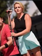 Celebrity Photo: Jamie Lynn Spears 772x1024   158 kb Viewed 46 times @BestEyeCandy.com Added 131 days ago