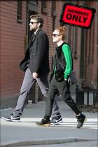 Celebrity Photo: Julianne Moore 2400x3600   1.6 mb Viewed 0 times @BestEyeCandy.com Added 10 days ago