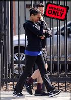Celebrity Photo: Zoe Saldana 3600x5055   1.3 mb Viewed 1 time @BestEyeCandy.com Added 19 days ago
