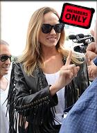 Celebrity Photo: Stacy Keibler 2400x3297   1.2 mb Viewed 1 time @BestEyeCandy.com Added 24 days ago