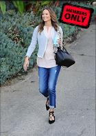 Celebrity Photo: Stacy Keibler 2400x3407   1.1 mb Viewed 1 time @BestEyeCandy.com Added 55 days ago