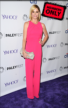 Celebrity Photo: Julie Bowen 2086x3294   1,058 kb Viewed 0 times @BestEyeCandy.com Added 10 days ago