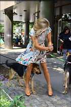 Celebrity Photo: Joanna Krupa 2132x3203   944 kb Viewed 25 times @BestEyeCandy.com Added 18 days ago