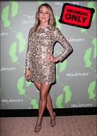 Celebrity Photo: Jewel Kilcher 2736x3831   1.1 mb Viewed 0 times @BestEyeCandy.com Added 58 days ago
