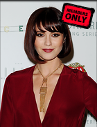 Celebrity Photo: Mary Elizabeth Winstead 2400x3154   1,048 kb Viewed 2 times @BestEyeCandy.com Added 59 days ago