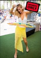 Celebrity Photo: Joanna Krupa 2598x3600   1.9 mb Viewed 2 times @BestEyeCandy.com Added 23 days ago