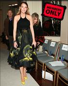 Celebrity Photo: Blake Lively 2886x3600   3.2 mb Viewed 1 time @BestEyeCandy.com Added 13 days ago