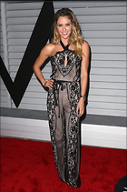 Celebrity Photo: Jill Wagner 1023x1545   365 kb Viewed 181 times @BestEyeCandy.com Added 257 days ago