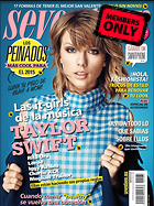Celebrity Photo: Taylor Swift 1500x2000   2.3 mb Viewed 4 times @BestEyeCandy.com Added 6 days ago