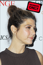 Celebrity Photo: Marisa Tomei 2800x4200   1.5 mb Viewed 2 times @BestEyeCandy.com Added 79 days ago
