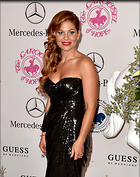 Celebrity Photo: Candace Cameron 810x1024   237 kb Viewed 37 times @BestEyeCandy.com Added 110 days ago