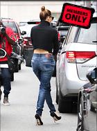 Celebrity Photo: Jennifer Lopez 1986x2681   1.3 mb Viewed 1 time @BestEyeCandy.com Added 14 days ago
