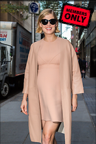 Celebrity Photo: Rosamund Pike 2400x3600   1.9 mb Viewed 0 times @BestEyeCandy.com Added 2 days ago