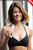 Celebrity Photo: Brooke Burke 2100x3150   607 kb Viewed 20 times @BestEyeCandy.com Added 10 days ago