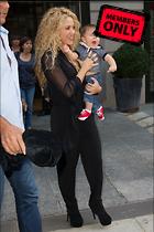 Celebrity Photo: Shakira 2197x3296   1.8 mb Viewed 1 time @BestEyeCandy.com Added 112 days ago