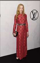 Celebrity Photo: Nicole Kidman 1905x3000   575 kb Viewed 52 times @BestEyeCandy.com Added 100 days ago