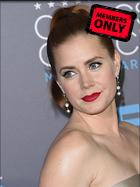 Celebrity Photo: Amy Adams 3141x4200   1.4 mb Viewed 0 times @BestEyeCandy.com Added 11 hours ago