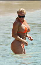 Celebrity Photo: Nicole Austin 750x1188   117 kb Viewed 371 times @BestEyeCandy.com Added 20 days ago