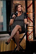 Celebrity Photo: Tiffani-Amber Thiessen 1666x2500   733 kb Viewed 78 times @BestEyeCandy.com Added 38 days ago