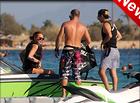 Celebrity Photo: Lindsay Lohan 3000x2210   792 kb Viewed 1 time @BestEyeCandy.com Added 8 hours ago