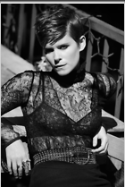 Celebrity Photo: Kate Mara 1200x1792   511 kb Viewed 52 times @BestEyeCandy.com Added 93 days ago