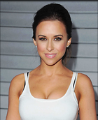 Celebrity Photo: Lacey Chabert 1021x1253   92 kb Viewed 43 times @BestEyeCandy.com Added 43 days ago