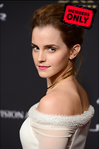 Celebrity Photo: Emma Watson 4080x6144   4.8 mb Viewed 2 times @BestEyeCandy.com Added 39 hours ago