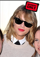 Celebrity Photo: Taylor Swift 2534x3600   1.7 mb Viewed 0 times @BestEyeCandy.com Added 8 days ago