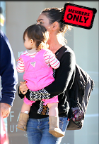 Celebrity Photo: Mila Kunis 1609x2358   1,006 kb Viewed 0 times @BestEyeCandy.com Added 13 days ago