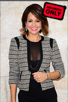 Celebrity Photo: Brooke Burke 2225x3324   1.8 mb Viewed 1 time @BestEyeCandy.com Added 2 days ago