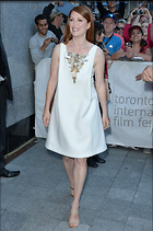 Celebrity Photo: Julianne Moore 1990x3000   629 kb Viewed 12 times @BestEyeCandy.com Added 14 days ago