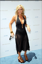 Celebrity Photo: Jenny McCarthy 720x1107   131 kb Viewed 54 times @BestEyeCandy.com Added 37 days ago