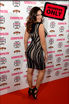 Celebrity Photo: Kelly Brook 2723x4096   7.9 mb Viewed 4 times @BestEyeCandy.com Added 101 days ago