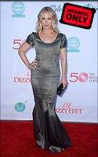 Celebrity Photo: Christina Applegate 2672x4274   1.7 mb Viewed 0 times @BestEyeCandy.com Added 50 days ago
