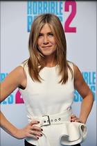 Celebrity Photo: Jennifer Aniston 2832x4256   623 kb Viewed 241 times @BestEyeCandy.com Added 14 days ago