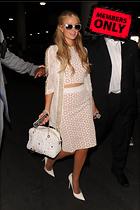 Celebrity Photo: Paris Hilton 2151x3233   1.6 mb Viewed 2 times @BestEyeCandy.com Added 18 days ago